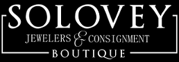 Solovey Jewelers & Consignment Boutique